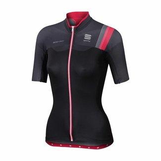 Sportful Sportful Bodyfit Pro W Cycling Jersey Ladies