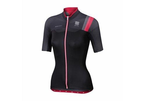 Maillot Sportful Bodyfit Pro W pour Femme