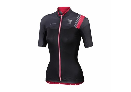 Sportful Bodyfit Pro W Cycling Jersey Ladies