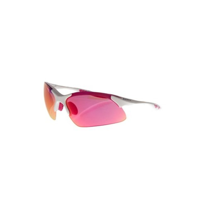 Zone3 Zone3 Ultraspeed Tri sports glasses