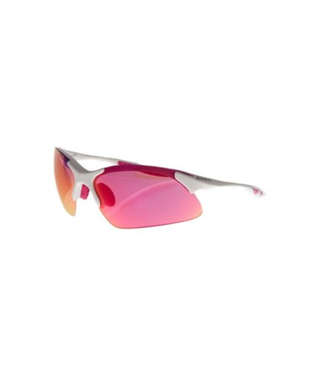 Zone3 Zone3 Ultraspeed Tri sportbril
