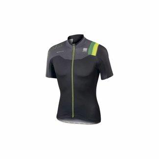 Sportful Sportful Bodyfit Pro Team Bike Shirt men