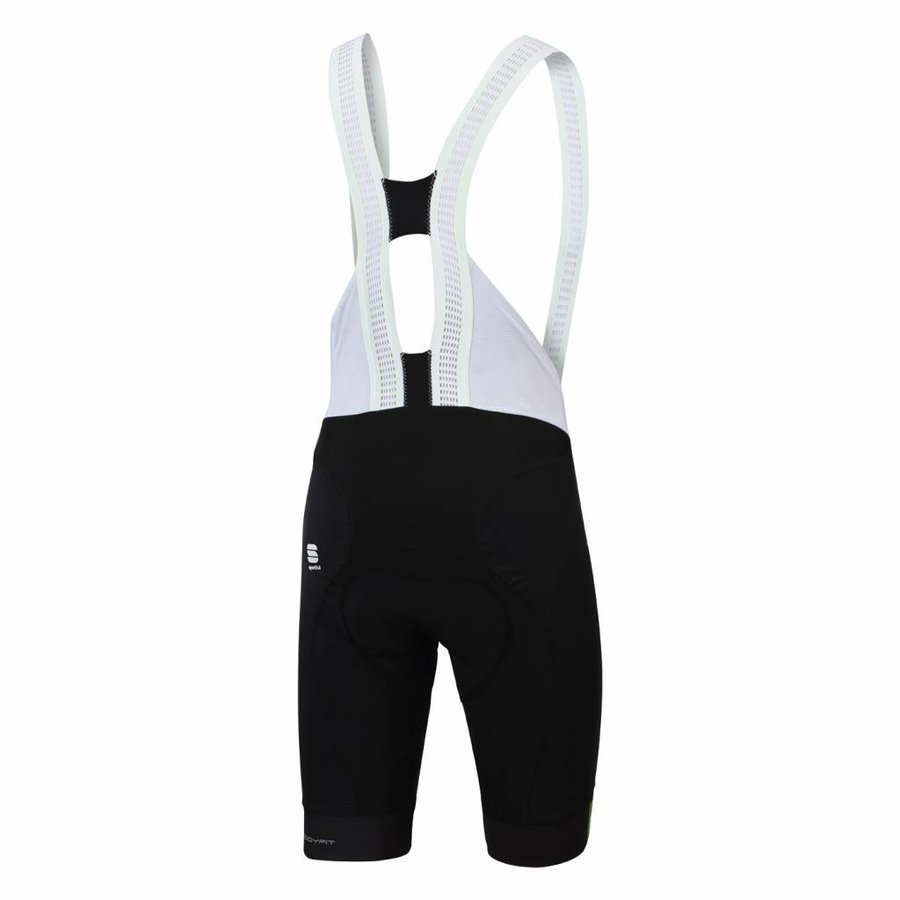 Sportful Bodyfit Pro Ltd Cycling Pants