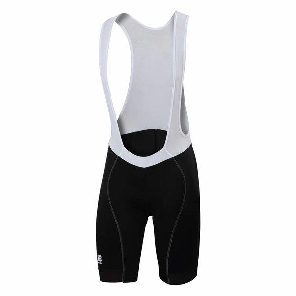 Sportful Giro Cycling shorts men short