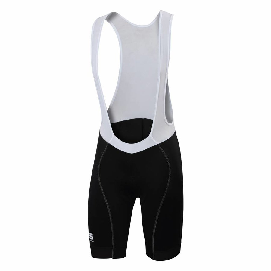 Sportful Giro Cycling shorts men short