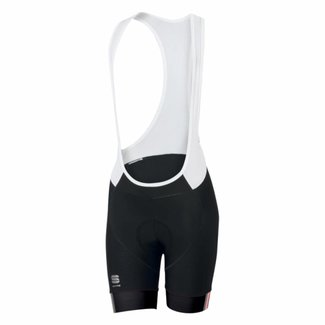 Sportful Sportful Bodyfit Pro W Cuissard