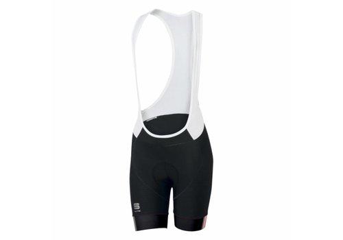 Sportful Bodyfit Pro W Bibshort