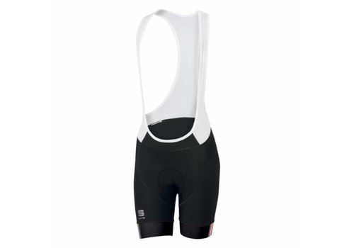 Sportful Bodyfit Pro W Cuissard