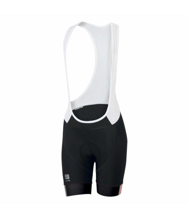 Sportful Sportful Bodyfit Pro W Bibshort