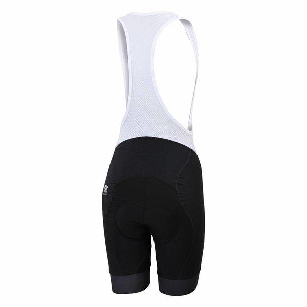 Sportful Bodyfit Pro W Ladies Cycling shorts short