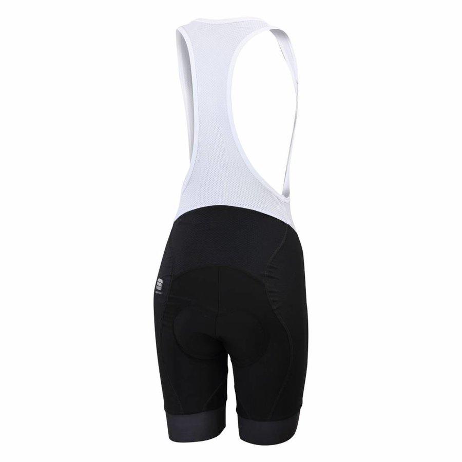 Sportful Bodyfit short Pro W Femmes Cyclisme court
