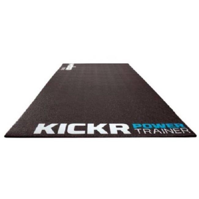 Wahoo Fitness Wahoo KICKR Training FloorMat