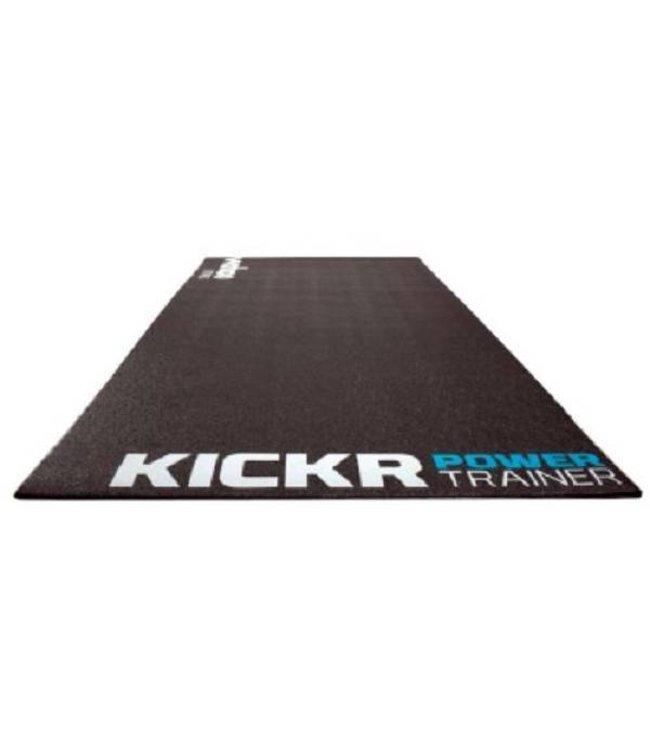 Wahoo Fitness Wahoo KICKR Training VloerMat