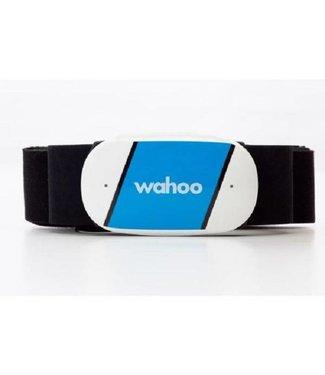 Wahoo Fitness Wahoo TICKR Cardiofréquencemètre