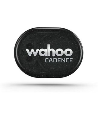 Wahoo Fitness Wahoo RPM Cadence Sensor ANT+ Bluetooth