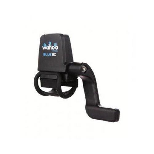 Wahoo Fitness Wahoo BLUESC Speed & Cadence Sensor