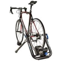 Wahoo KICKR SNAP Indoor bike trainer