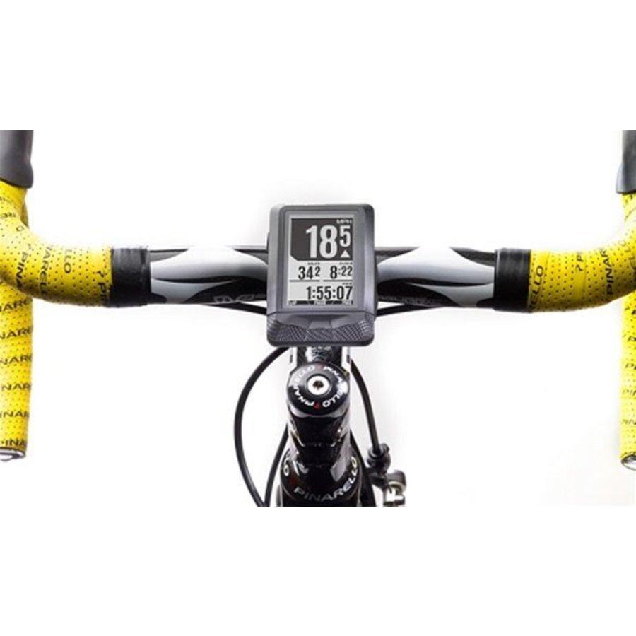 Wahoo ELEMNT GPS Bike Computer with navigation