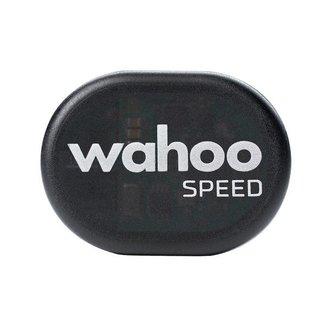Wahoo Fitness Wahoo RPM Speed Sensor ANT+ Bluetooth