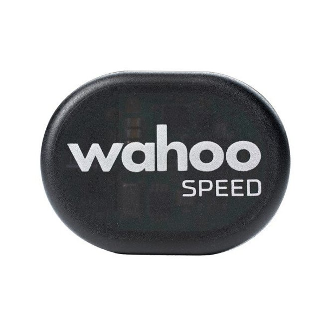 Wahoo Fitness Wahoo RPM Speed ​​Sensor ANT + Bluetooth