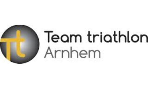 Team Triathlon Arnhem