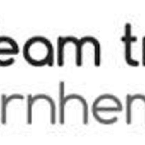 Team Triathlon Arnhem