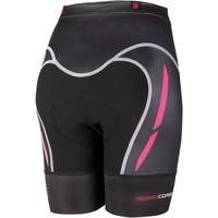 thumb-Castelli CA Free Ladies Triathlon Short-2
