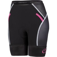 Castelli CA Free Ladies Triathlon Short