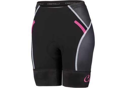 Castelli CA Free W Tri Short