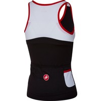 Castelli Solare Women's Bicycle Stop