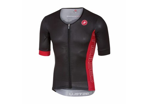 Castelli CA Free Speed ​​Race Jersey