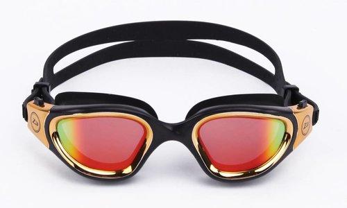 Zwembrillen