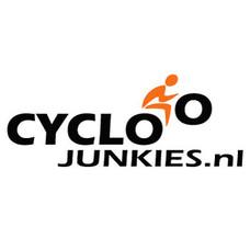 Cycling Junkies