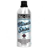 Muc-Off Muc-Off Miracle Shine Polish (500ml)