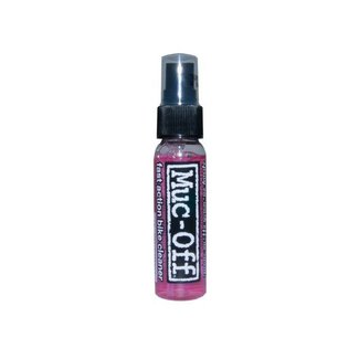 Muc-Off Muc-Off Bike Cleaner (32ml)
