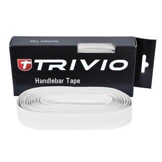 Trivio TRIVIO HANDLEBAR TAPE HANDLEBAR TAPE PRO