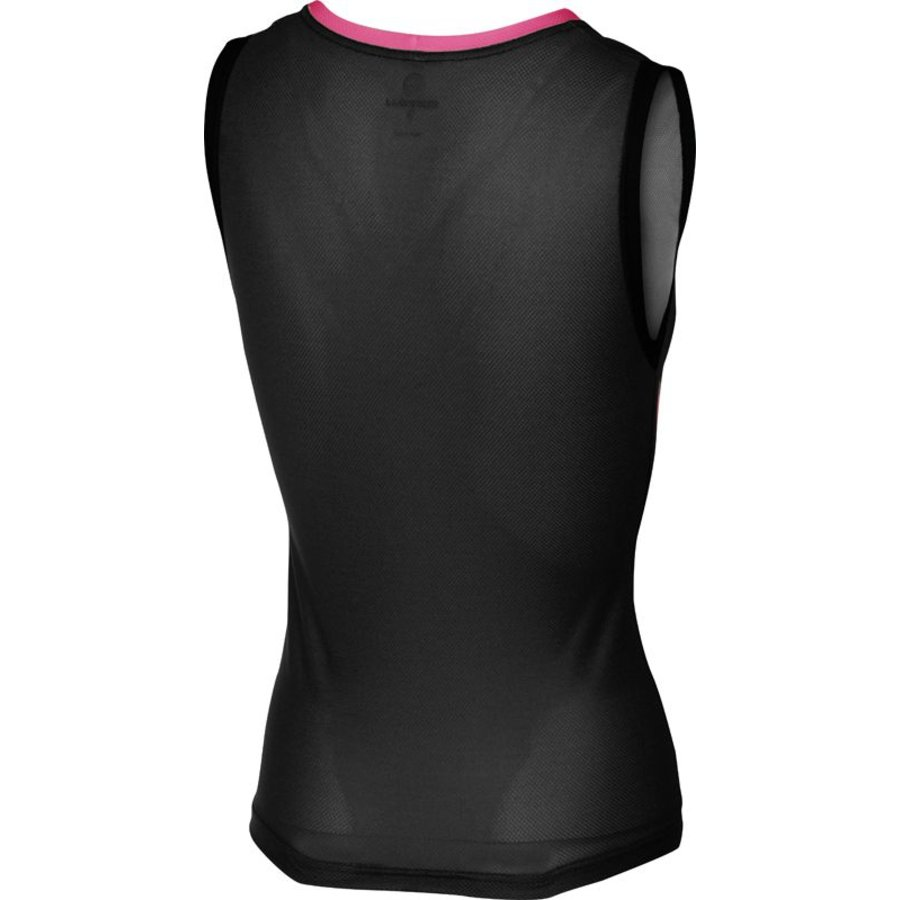 Castelli CA Alii Run Top Running top without sleeves