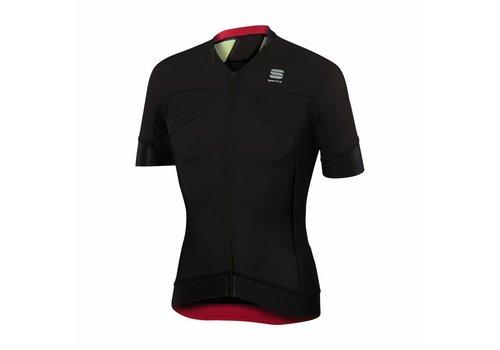 Chemise cycliste Sportful Passo hommes