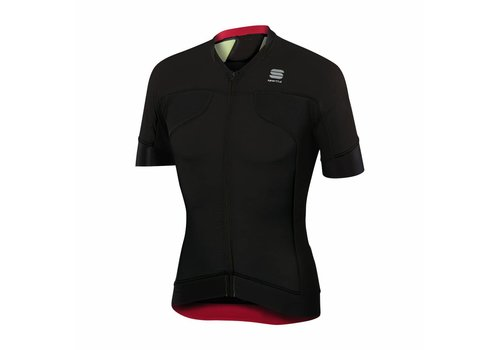 Sportful Passo cycling shirt men