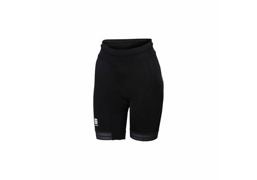 Sportful Giro W Cycling shorts ladies