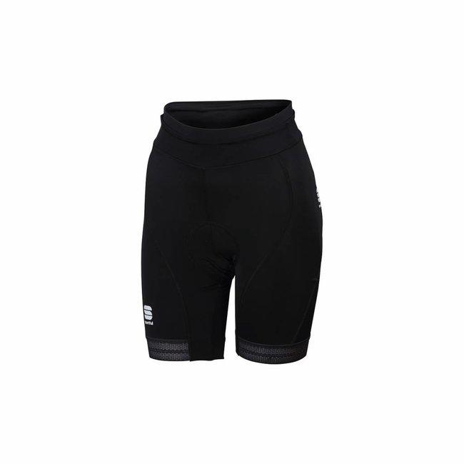 Sportful Sportful Giro W Cycling shorts ladies
