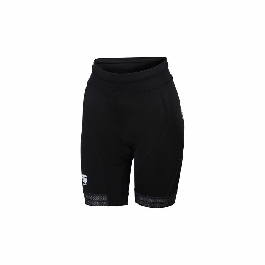 Sportful Giro Ladies Cycling shorts without suspenders-1