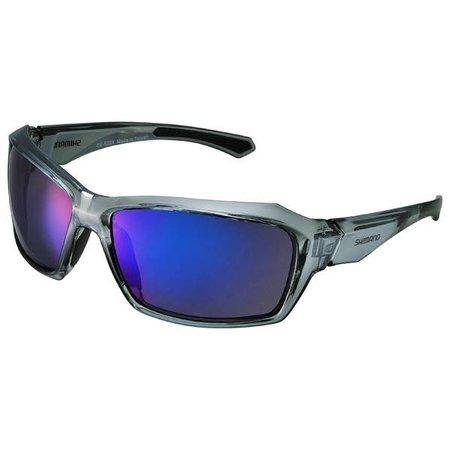 Shimano Shimano Cycling Glasses S22X