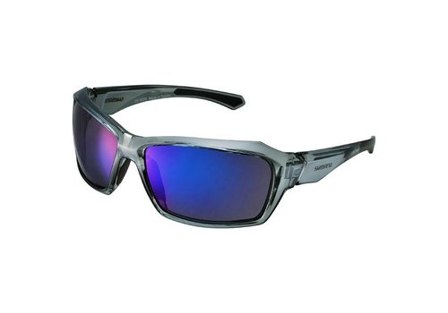 Shimano Cycling Glasses S22X