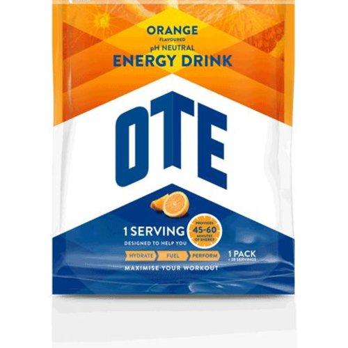 Energiedranken