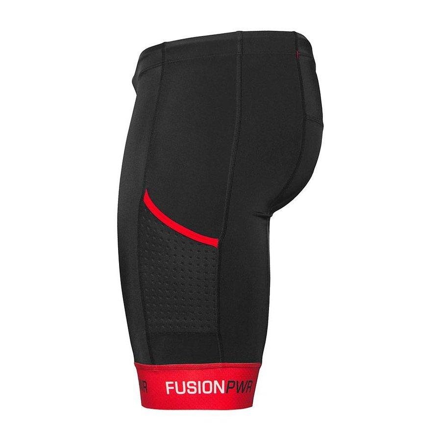 Poche Fusion PWR TRI TIGHTS