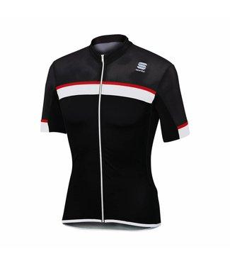 Sportful Sportful Pista Jersey