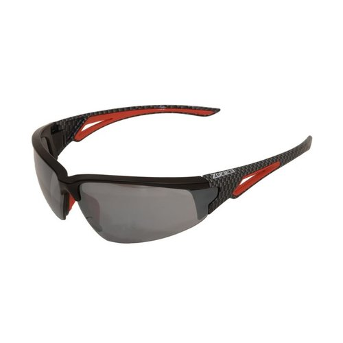 Zone3 Zone3 SV1 Carbon Tri Sunglasses