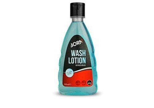 Born Wash Lotion (200ml)