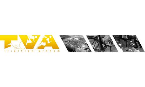 Triathlon Association Arnhem (TVA)